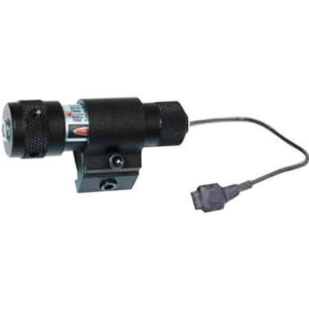 Crosman Centerpoint Laser Sight