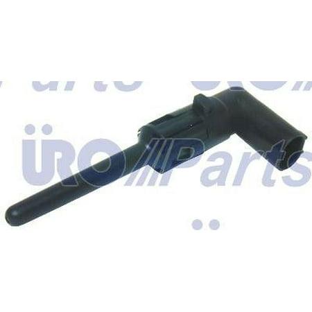 OE Replacement for 2005-2011 Mercedes-Benz SL65 AMG Engine Coolant Level Sensor (Base / Black