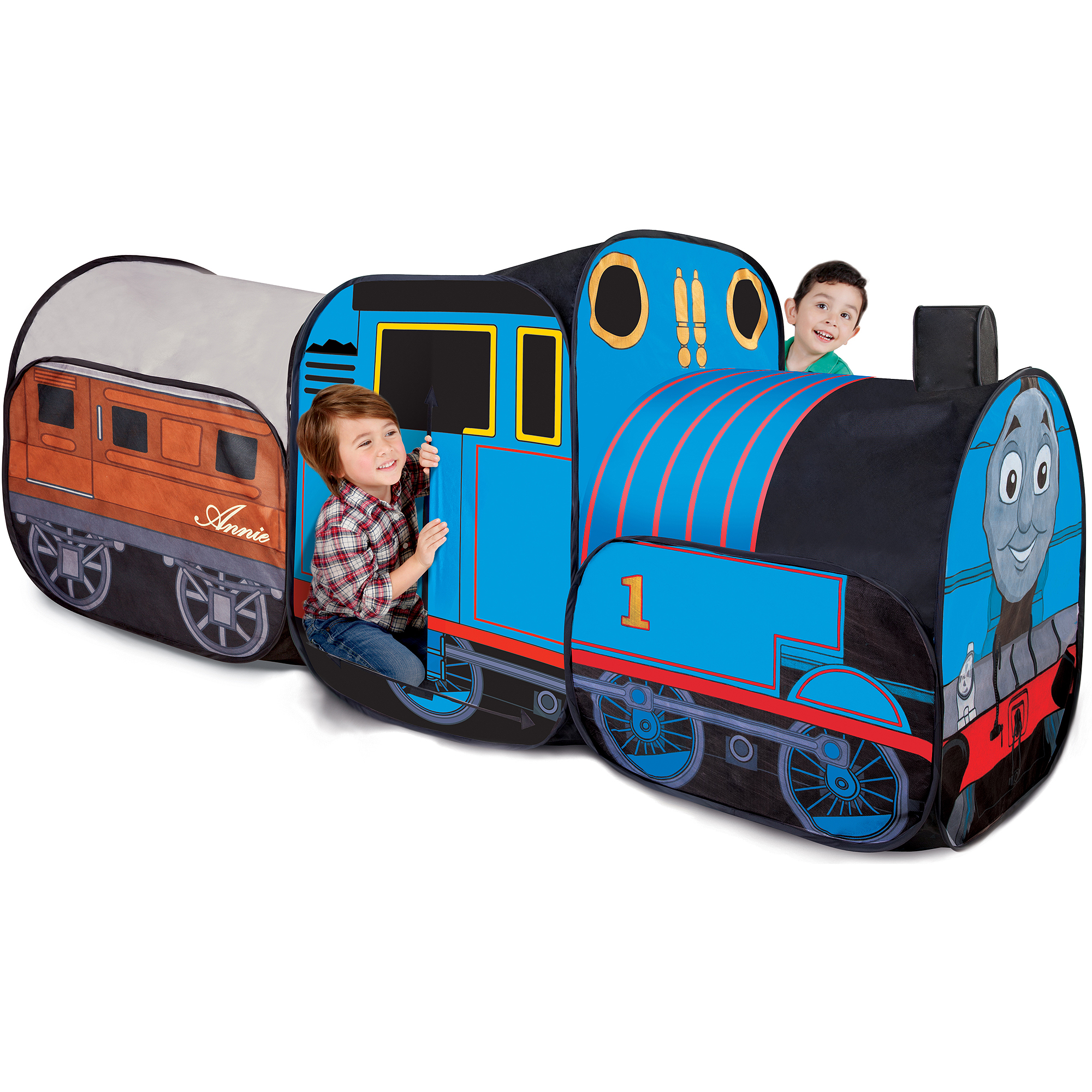 Wooden Train Tables Walmart Com