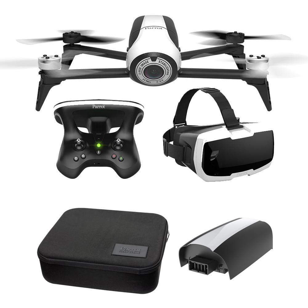 drones pas cher