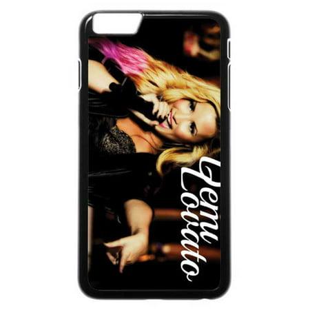 Demi Lovato Iphone 7 Plus Case