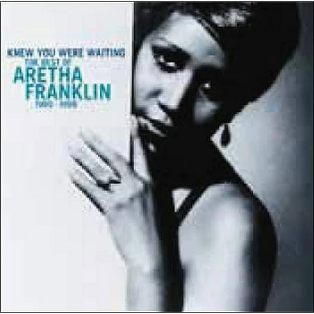 Aretha Franklin   Arista Singles Collection  Cd