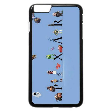 Pixar iPhone 6 Plus Case