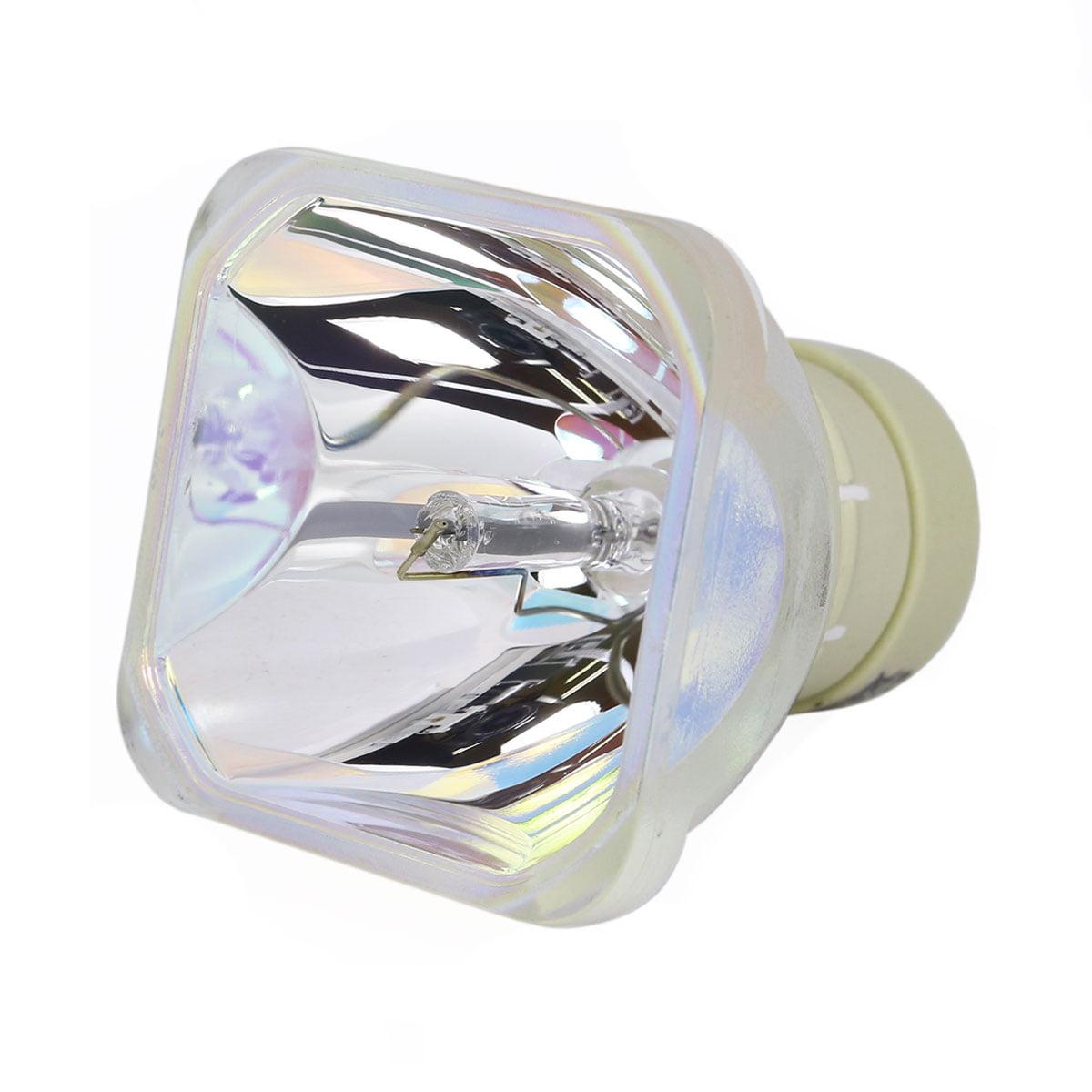 Lampe de rechange Philips originale pour Projecteur Sony VPL-EW348 (ampoule uniquement) - image 5 de 5