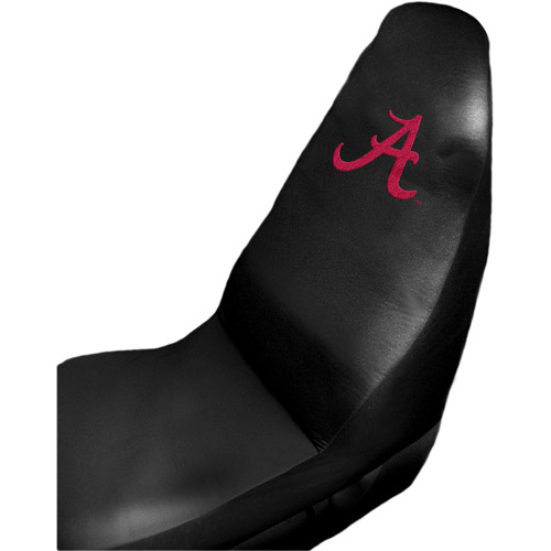 Alabama Car Seat Cover
