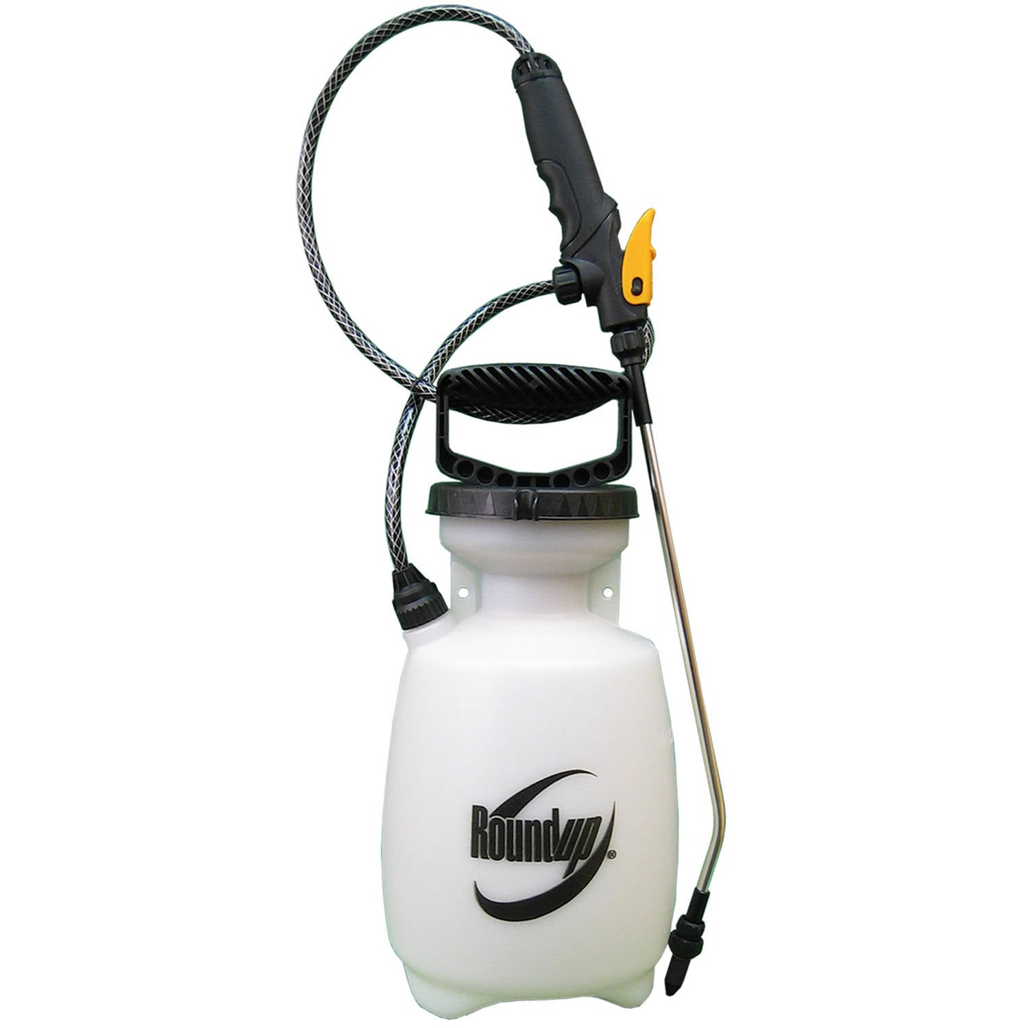 Roundup 1-Gallon Premium Sprayer by BURGESS PRODUCTS, INC