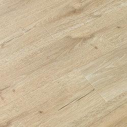 Laminate Flooring 160 86, Builddirect Laminate Flooring