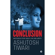 Conclusion - eBook