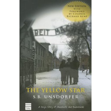 The Yellow Star](Yellow Star)