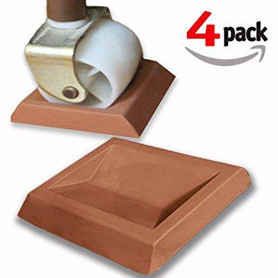 Iprimio Newest Bed Stopper Amp Furniture Stopper Caster