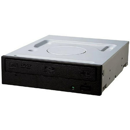 Pioneer BDR-2209 16X Internal Blu-ray DVD CD Burner Writer Drive](best internal blu ray burner)