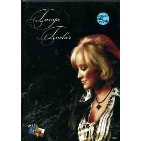 Bob Wills Texas Swing (Tanya Ticker: Live at Billy Bob's Texas (DVD))