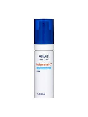 Obagi Professional-C Peptide Complex Serum, 1 fl. oz.