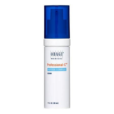 Obagi Professional-C Peptide Complex Serum, 1 fl. oz. Physicians Complex Peptide