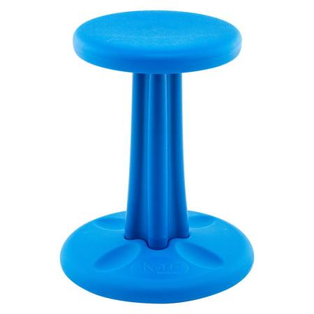Kore Design Junior Active Chair