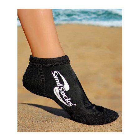 Vincere Sprite Low-Top Sand Socks
