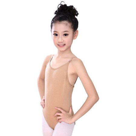 3-15 Years Infant Kids Girl Ballet Dance Leotard Stretch Breathable Dancewear - Angry Birds Halloween 3-15 Three Stars