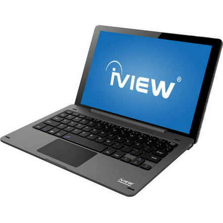 iView 2-in-1 Gemini with WiFi 10.1