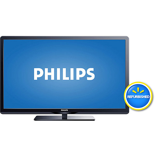 PHILIPS 50PFL3807F7 LCD TV DRIVER DOWNLOAD