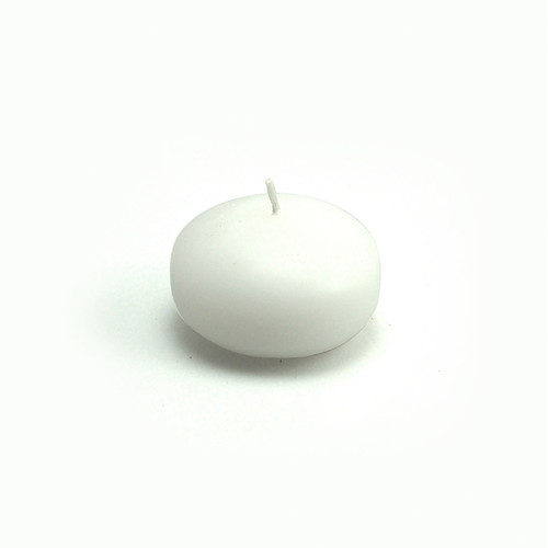 Jeco Inc. Floating Candle