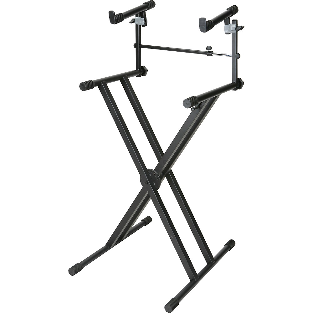 Proline Add-On Tier for PL400 Keyboard Stand