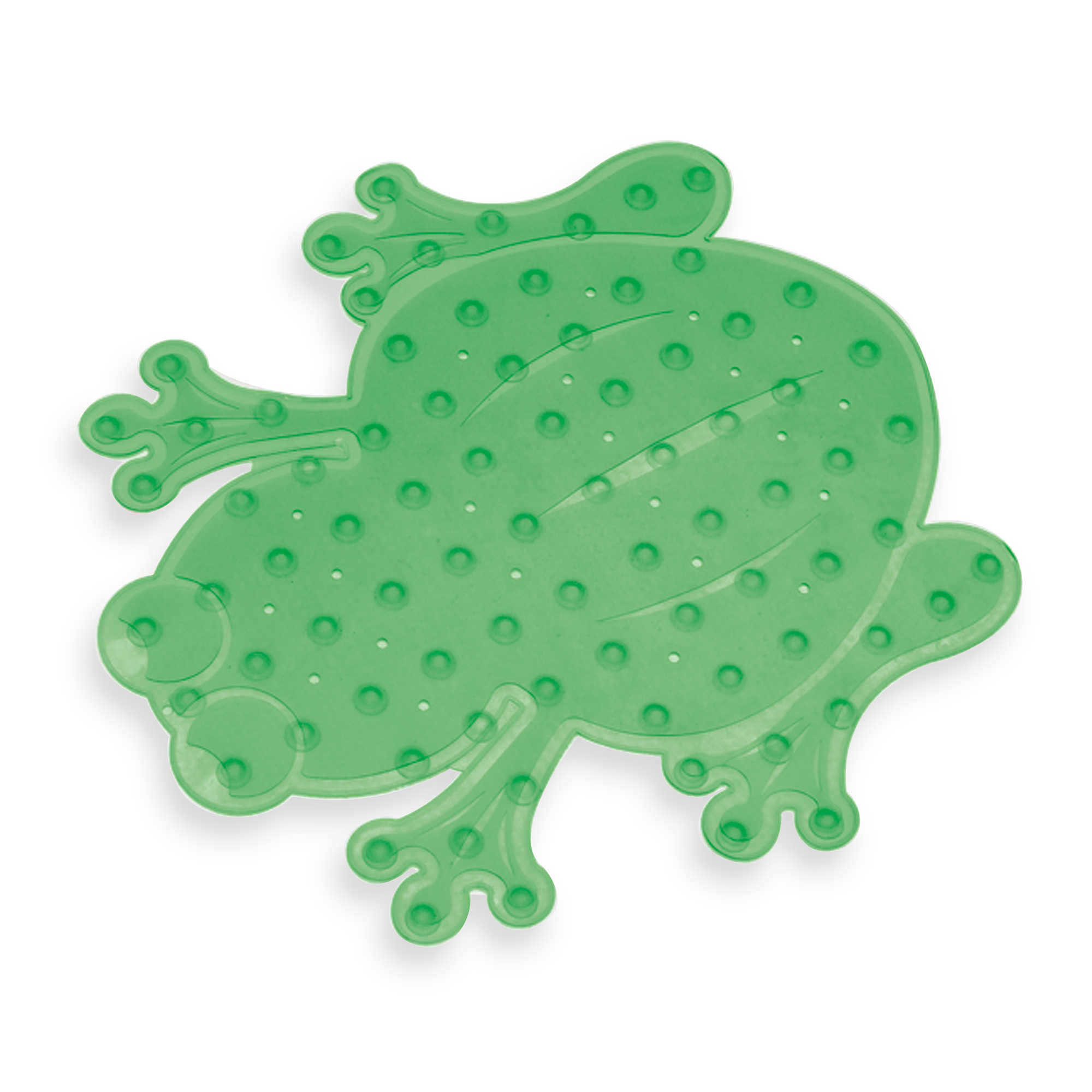 Mommy's Helper Froggie Bath Mat
