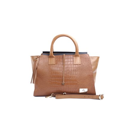 3b52b2a6 Velez - Velez Leather Laptop Briefcase for Women Bolso de Mujer ...