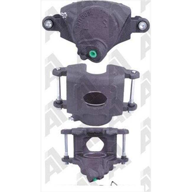 A-1 RMFG 184126 Domestic Disc Brake Caliper