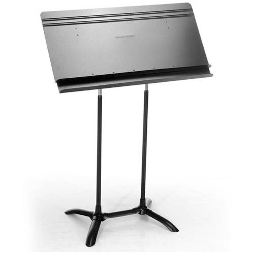 Manhasset Regal Conductor's Music Stand by Manhasset