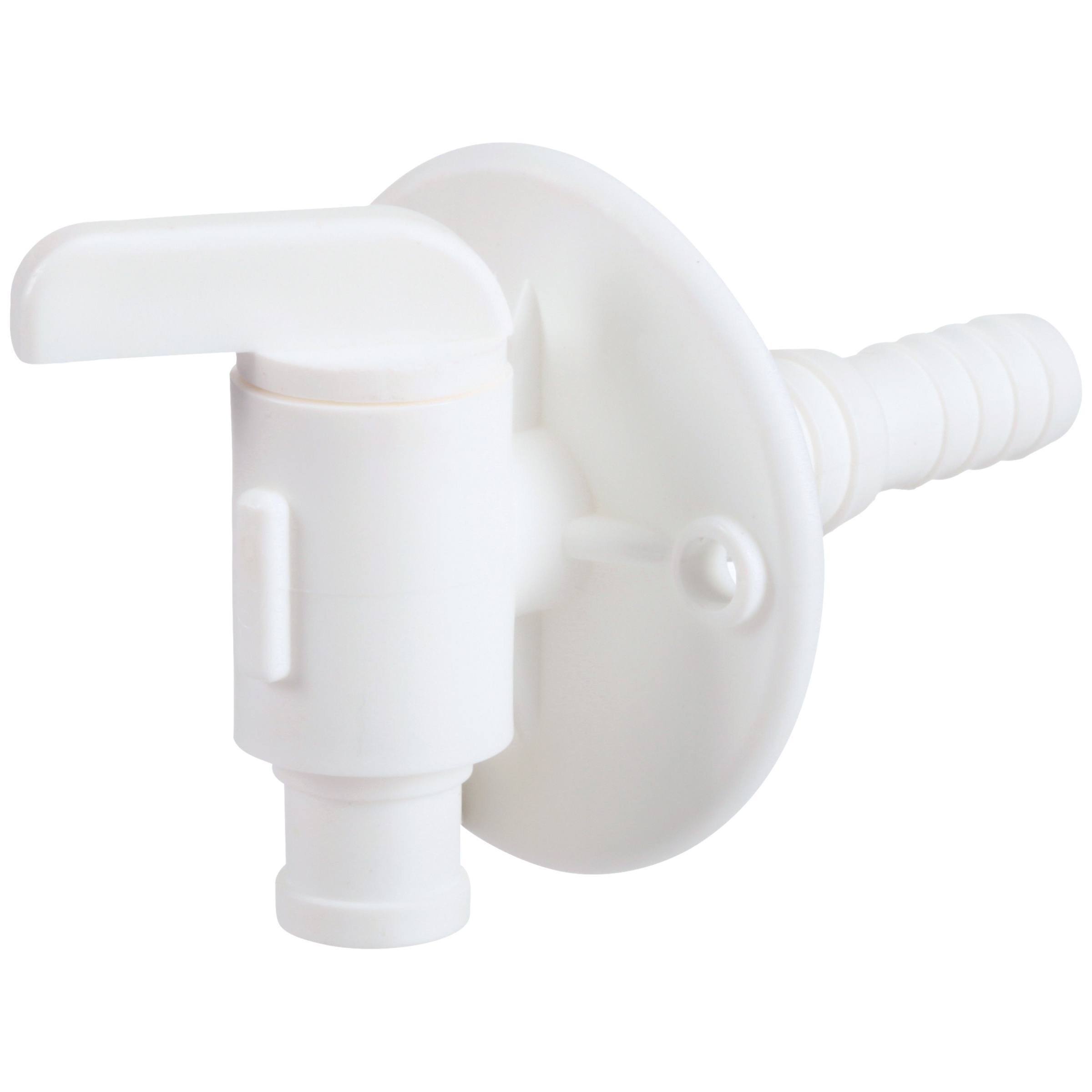Camco 22223 Replacement Drain Valve Easily Drain Your Rv Fresh Water Tank Walmart Com Walmart Com