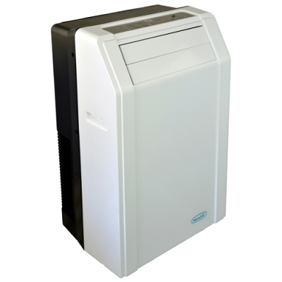 NewAir AC-12100E Portable Air Conditioner NAIAC12100E