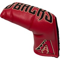 Team Golf MLB Vintage Blade Putter Cover