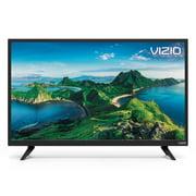 Vizio 24 Inch LED HD Smart TV - D24h-G9 - Best Reviews Guide