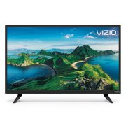 Best 32 Inch Smart Tvs - Vizio 24 Inch LED HD Smart TV Review