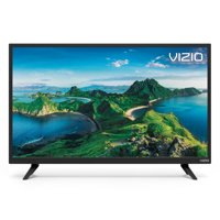 "VIZIO 32"" Class D-Series HD (720p) Smart TV (D32h-G9) (2019 Model)"