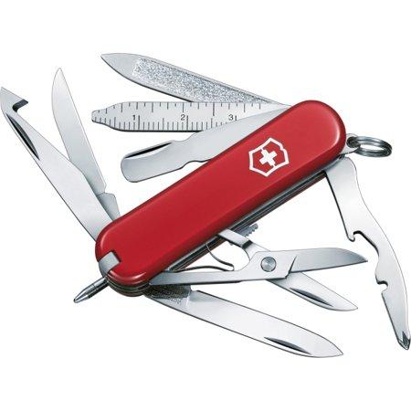 Minichamp Swiss Army Knife Walmart Com
