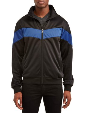 206d7e5b84 Product Image Men s Full Zip Track Jacket
