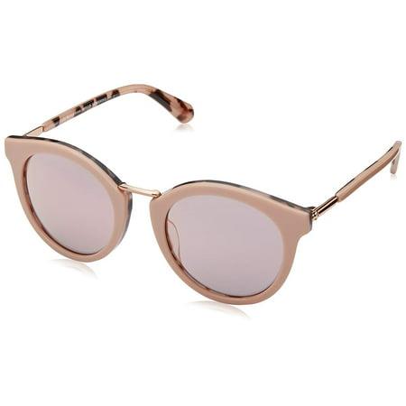 Kate Spade New York Womens (733 Glasses)