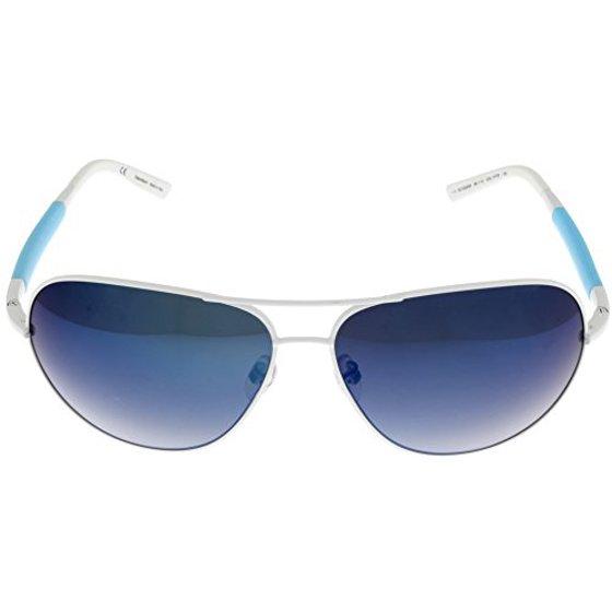 ae073dd8b46f Ermenegildo Zegna - Ermenegildo Zegna Sport Sunglasses Womens White ...