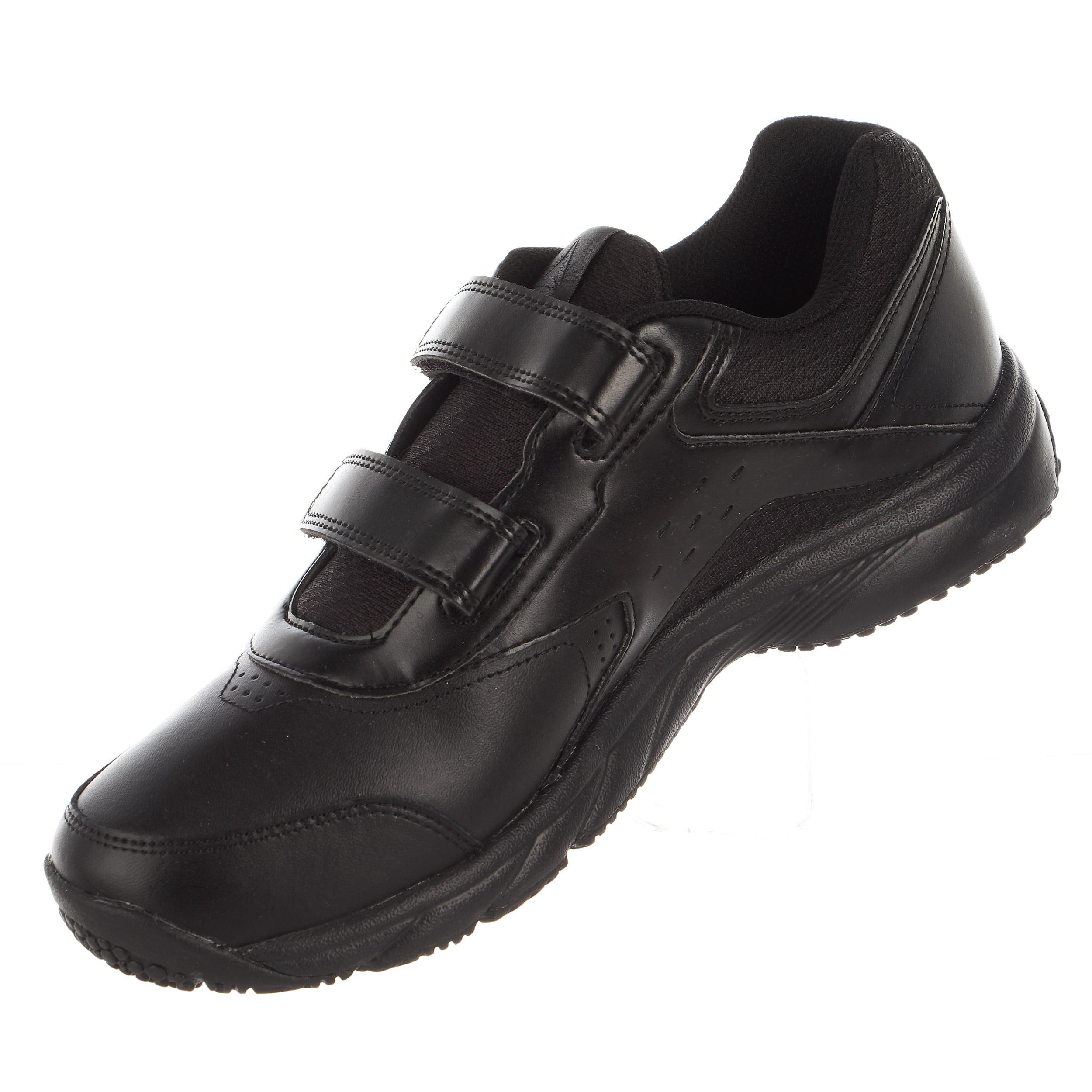 Reebok Reebok Mens Work N Cushion 3.0 KC Walking Shoe