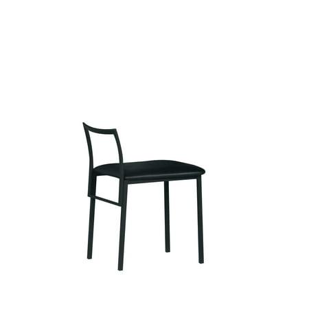 Chair, Black