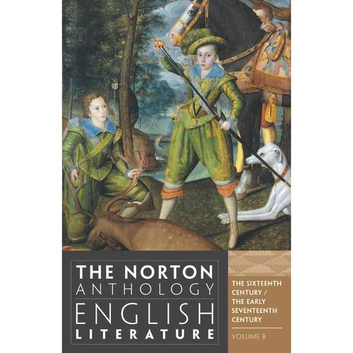 english literature 16th century Results 1 - 20 of 1600 explore our list of english fiction & prose literature - 16th-17th century - literary criticism books at barnes & noble® shop now & receive free shipping on orders $25 & up.