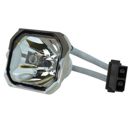 Original Ushio Projector Lamp Replacement with Housing for Sony VPL-PX30 - image 5 de 5