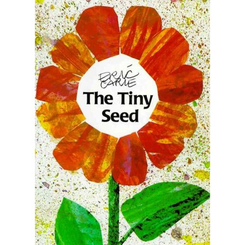 The Tiny Seed