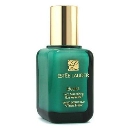 Idealist Skin Refinisher - Estee Lauder - Idealist Pore Minimizing Skin Refinisher - 50ml/1.7oz