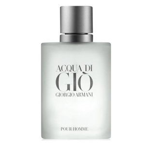 Giorgio Armani Acqua Di Gio EDT Cologne for Men, 1.7 Oz