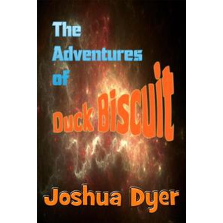 The Adventures of Duck Biscuit: Heart of the Sunrise - - Sunrise Funny