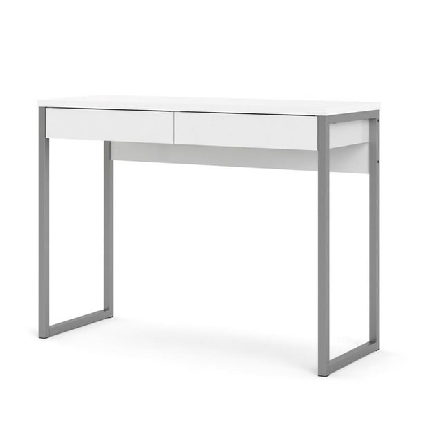 Office Computer Writing Desk With, American Trails Art Deco Writing Desk