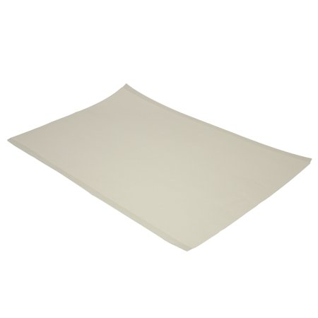JVCC DTS-02 Duct Tape Sheet: 12 in. x 20 in. (White)