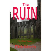 The Ruin - eBook
